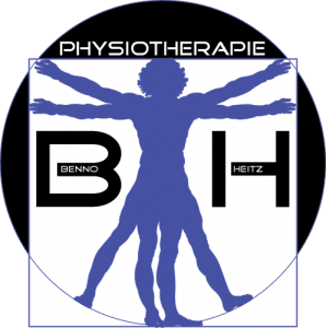 Physiotherapie Benno Heitz in Offenburg und Oberkirch
