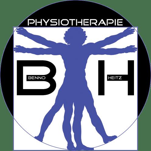 Physiotherapie Benno Heitz in Offenburg und Oberkirch