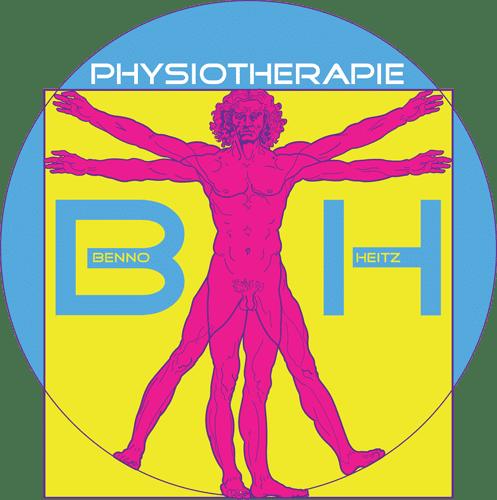 Logo Physio Heitz